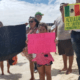 Picnic, Masivo, Playa, Mamitas, Beach, Club, Hotal, Protesta, Manifestación, Libre Uso, Playa, Playas, Del Carmen,