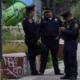 Policías, Policía, Detenidos, Órden, Aprehensión, Robo, Extorsión, Secuestro, CDMX,