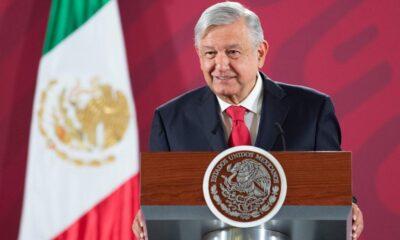AMLO, Andrés, Manuel, López Obrador, Insabi, Gobernadores, PAN, Mañanera,