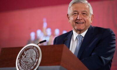 AMLO, ANdrés Manuel, López Obrador, Avión, Dinero, Sedena,