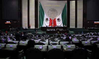 Exhortan en San Lázaro fortalecer protocolos contra el COVID-19