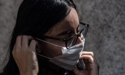 Alertan por desabasto de cubrebocas y gel antibacterial en Edomex