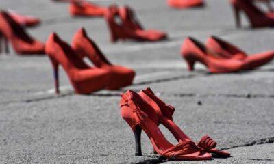 Conavim condena difusión de fotos de feminicidio de Ingrid