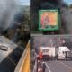 Detienen en Michoacán a presunto líder de Los Viagras