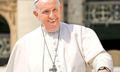 Papa decidirá el miércoles sobre ordenación de casados