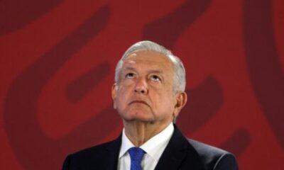 """PRD califica de """"miope"""" al Gobierno ante pandemia del coronavirus"""
