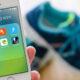 Cuidarse en la cuarentena: ejercítate en casa con ayuda de apps