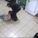 Difunden presunta violación a empleada en Chihuahua