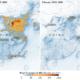 Reduce contaminación en China por el Covid-19
