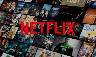 Diez documentales de Netflix para ver durante el aislamiento