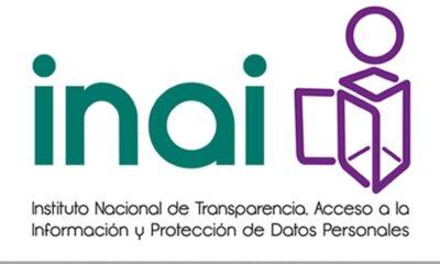 Ejército de España vigilará cumplimiento de medidas de emergencia sanitariaEjército de España vigilará cumplimiento de medidas de emergencia sanitaria