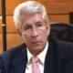 Ruiz Esparza, extitular de la SCT, sufre infarto cerebral