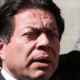 Mario, Delgado, Morena, Propuesta, Propone, Dinero, Fondo, Coronavirus,