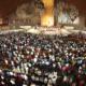 Misa, Misas, Episcopado, Mexicano, Conferencia, Eucaristía, Sacerdotes, Feligreses, Creyentes, Iglesia, Religión, Católicos, Cristianos,