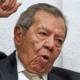 Muñoz Ledo, Porfirio, Refinerías, México, Energías, Sustentables, Renta,