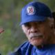 Nacho Trelles, Ignacio, Trelles, Muere, Cruz Azul, Seleccionado, Director, Técnico,