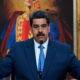 Nicolás, Maduro, Venezuela, Juan Guaidó, Estados Unidos, Colombia, Recompensa, Golpe de Estado,