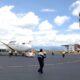 México asume el control accionario del Aeropuerto Internacional de Toluca