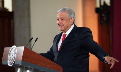 Gustavo de Hoyos, PAN, Partido Acción Nacional, Provocadores, Gira, AMLO, ANdrés Manuel, López Obrador,