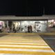 Aeropuerto Internacional de Bahías de Huatulco