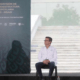 AMLO, Andrés Manuel, López Obrador, Programa, Programas, Rango, Constitucional, Reforma,