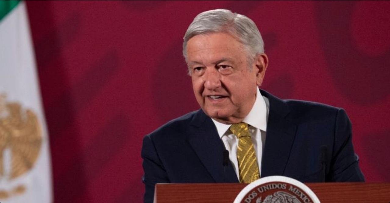 AMLO, Andrés Manuel, López Obrador, pronóstico económico, Hacienda,