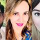Abril, Sagaón, Norberto, Ronquillo, Ingrid, Escamilla, Delitos, Homicidios, Feminicidios, CDMX, Tribunal, Suspensión, Covid-19, Coronavirus,