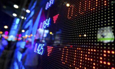 Inversionistas observan a China para analizar la vida después del Covid-19