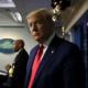 Donald, Trump, Muertes, Mucha muerte, Covid-19, Coronavirus, Conferencia, Medidas,