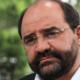 Emilio Alvarez Icaza, Senador, Entrevista, La Hoguera Mx, Legislar, Covid-19, Coronavirus, Senadores, Aspectos, Pandemia, Error,