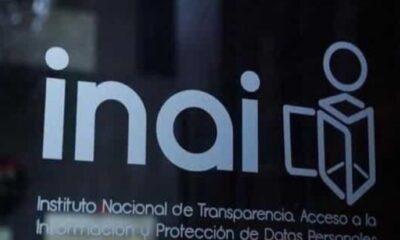 Acceso a la información y la libertad de expresión no pueden ser limitados: INAI
