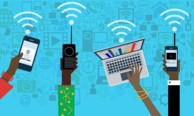 INAI propone medidas para supervisar el uso de internet de los menores