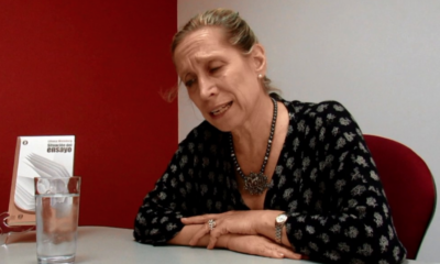 Liliana Weinberg, Weinberg, Asociación Mexicana de la Lengua, AML, Puesto,