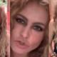 Paulina Rubio, Paulina, Rubio, Video, Transmisión, instagram, Drogada, Drogas, Ebria, Canciones, Desafinada, Mal,