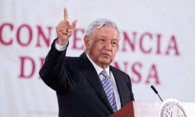 Rompimos, Molde, Neoliberal, AMLO, Andrés Manuel, López Obrador, Unidad, Llamado, Carta, Intelectuales, Políticos, Cárdenas,