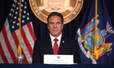 Tras demanda autorizan en NY reuniones de hasta 10 personas