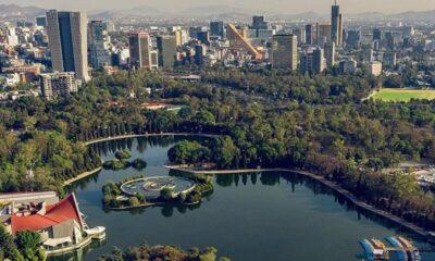 Sedema anuncia reapertura de bosques en la CDMX el 2 de junio