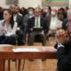 Amlo, Andrés Manuel, López Obrador, Reunión, Salud, Avances, Coronavirus, Covid-19,