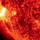 Falso que baja actividad solar disminuya el calentamiento global: afirma UNAM
