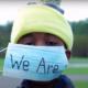 Estos son los videos finalistas para promover el uso de cubrebocas en Nueva York