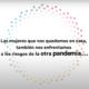 México, ONU y UE difunden video contra la violencia de género