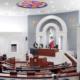 Congreso, San Luis, Potosí, Estado, Rechaza, No, Aborto, Legalización, Penalización, Feministas,