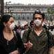 Coronavirus, Covid-19, Conferencia, López-Gatell, Hugo, Salud, Secretaría, México, Contagios, Muertes,