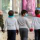 Coronavirus, Covid-19, Niños, Niñas, Menores, Edad, Contagios, Muertes,