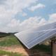 Empresas, Compañías, Energía, Solar, Energías, Renovables, Sener, CFE, Comisión, Suspensión,