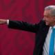 Gente, Juicio, Certero, Felipe Calderón, Calderón, AMLO, Andrés Manuel, López Obrador,