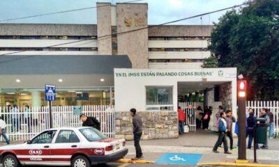 Paciente sospechoso con Covid-19 se suicida en Orizaba