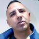 Johnny Escutia, Acoso, Violencia, Violación, Yuya, Spotify, Música, Rapero,