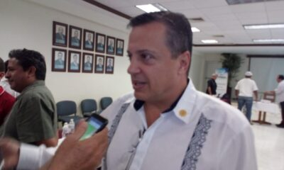 El TEPJF al INE investigar spots de diputado de Morena en Quintana Roo