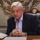 Millón, empleos, AMLO, Andrés Manuel, López Obrador, Video, Covid-19, Coronavirus,